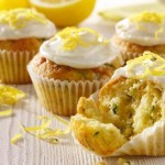 recipe-lemon-and-courgette-cupcakes