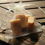 lemon-fudge-organza-bag